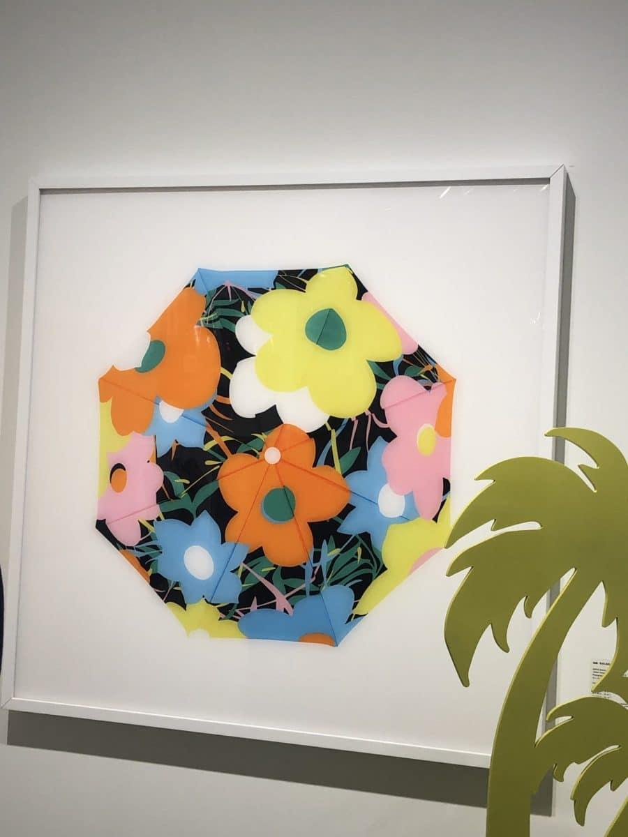 Andy Warhol influence on Art